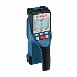 Детектор Bosch D-tect 150 SV