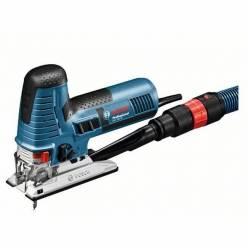 Электролобзик Bosch GST 160 CE
