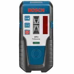 Лазерный приемник Bosch LR1G