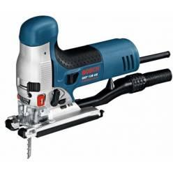 Лобзик  Bosch GST 135 CE Professional