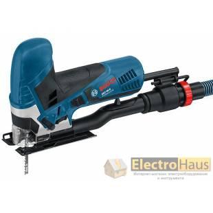 Лобзик  Bosch GST 90 E Professional