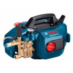 Минимойка Bosch GHP 5-13C комплект