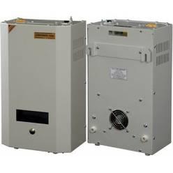 Стабилизатор напряжения CONSTANTA 16 PRIME СНТО-14000