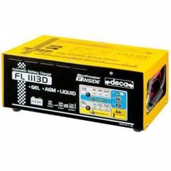 Зарядное устройство DECA FL1113D