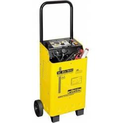 Зарядное устройство DECA SC 80/900