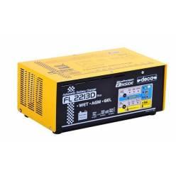 Зарядное устройство Deca FL 2213D