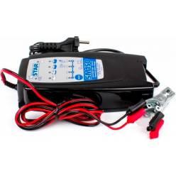 Зарядное устройство инверторного типа DECA STAR SM 150