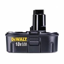 Аккумулятор DeWalt DE9096 NiCd