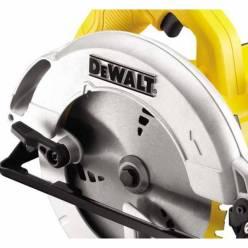 Циркулярная пила DeWALT DWE550