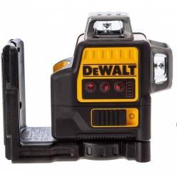 Лазерный уровень DeWALT DCE0811NR