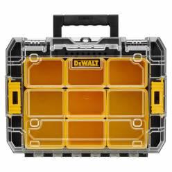 Комплект ящиков TSTAK DeWALT DWST1-81048