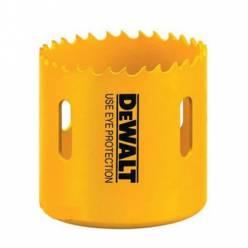 Цифенбор Bi - металический DeWALT, d= 127 мм