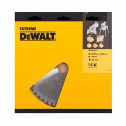 Пильный диск SERIES DeWALT DT4320