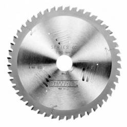 Пильный диск SERIES DeWALT DT4358