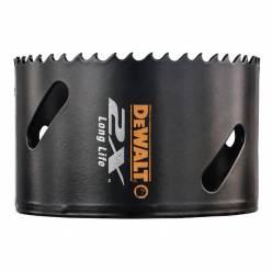 Цифенбор Bi-металлический DeWALT DT8165L LongLife
