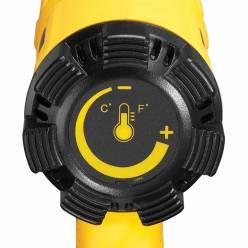Технический фен DeWALT D26411