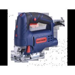 Лобзик Dextone DXJS-700E
