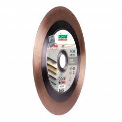 Алмазный диск DISTAR 1A1R EDGE 200 мм