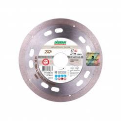 Алмазный диск DISTAR 1A1R ESTHETE