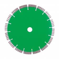 Алмазный диск DISTAR 1A1RSS-W MAESTRO