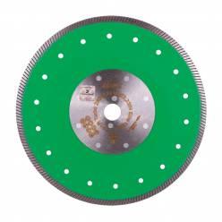 Алмазный диск DISTAR TURBO ELITE ULTRA