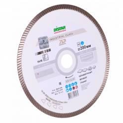 Алмазный диск DISTAR 1A1R Gres Ultra 180x1,4x8,5x25,4