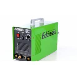 Аргоно-дуговой инвертор Edison TIG/MMA-250 I-Power