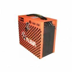Сварочный аппарат Edon Rubik-250Р
