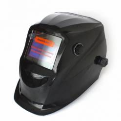 Сварочная маска-хамелеон Edon 9000