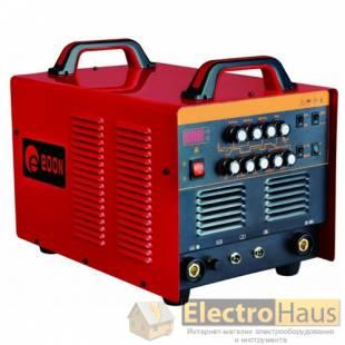 Аргоно-дуговой сварочный аппарат Edon PULSETIG-315 AC\DC