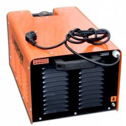 Блок водяного охлаждения Энергия-сварка БВО-3