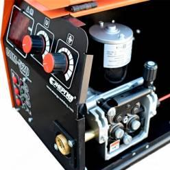 Механизм подачи сварочной проволоки Энергия-Сварка СПМ-520