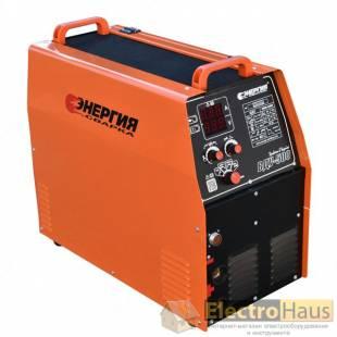 Сварочный инвертор 3-х фазный ВДУ-500 Энергия-сварка