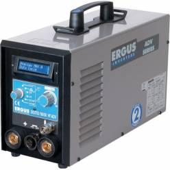 Инвертор  для аргонно-дуговой сварки DIGITIG 160/50 HF ADV
