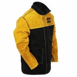 Куртка сварщика ESAB Proban Welding Jacket