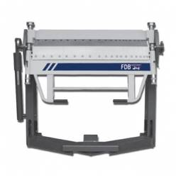 Листогиб FDB Maschinen ESF-1260B