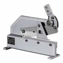 Рычажные ножницы FDB Maschinen 3R/4