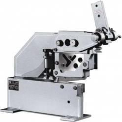 Рычажные ножницы FDB Maschinen SRP/10