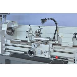 Токарно-винторезный станок FDB Maschinen Turner 320x1000WM-DPA