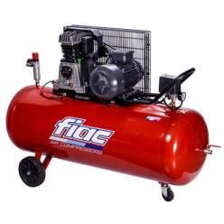 Компрессор Fiac AB 200-525 T (380V)
