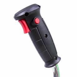 Электрический триммер Foresta FT-20