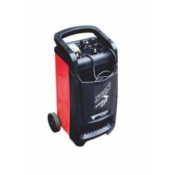 Зарядное устройство Forte CD-420FP