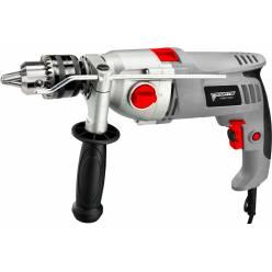 Дрель ударная Forte ID 1216-2 VR