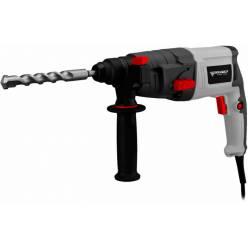 Перфоратор Forte RH 22-6 R