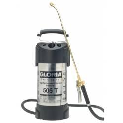 Опрыскиватель для дезинфекции GLORIA 505 T PROFILINE