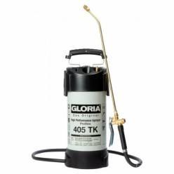 Опрыскиватель для дезинфекции GLORIA 405 TK PROFILINE (маслостойкий)