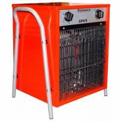 Электрический нагреватель - GRUNHELM GPH-9