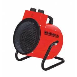Обогреватель электрический Grunhelm GPH-3000