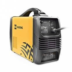 Аппарат для воздушно-плазменной резки Hugong Power Cut 50