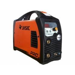 Сварочный инвертор - Jasic TIG-200 P AC/DC(E201) IGBT digital compact